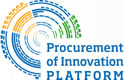 Logo - Procurement of innovation